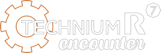 TECHNIUM R ENCOUNTER